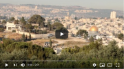 Nous avons demandé à des partenaires en Palestine et en Israël ce que chez-soi veut dire pour eux.  2:01