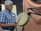 Thanks to our friend Henry Neufeld who shared his music in the recording session for the We Are All Treaty People Celebration 2020 event in Treaty 1 territory at UMFM radio 101.5 FM. 2:52