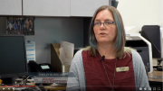 Video of Brandon MCC Thrift Shop produced by CTV in partnership with Volunteer Manitoba  4:15