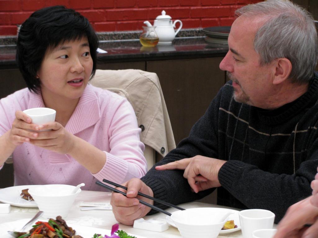 """<span class=""""photo-caption""""><a href=""""https://mcc.org/stories/interview-avec-myrrl-byler-sur-la-chine"""">Pourquoi l'appel au rétablissement de la paix ne doit pas ignorer la Chine</a> - Myrrl Byler</span><span class=""""photo-credit"""">Crédit photo : Myrrl Byler</span>"""