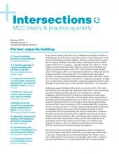 Intersections Summer 2021