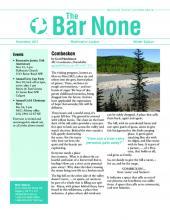 Bar None Newsletter Winter2017- stories from the MCC AlbertaRestorative Justice Program.