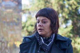 Tamara Šmidling