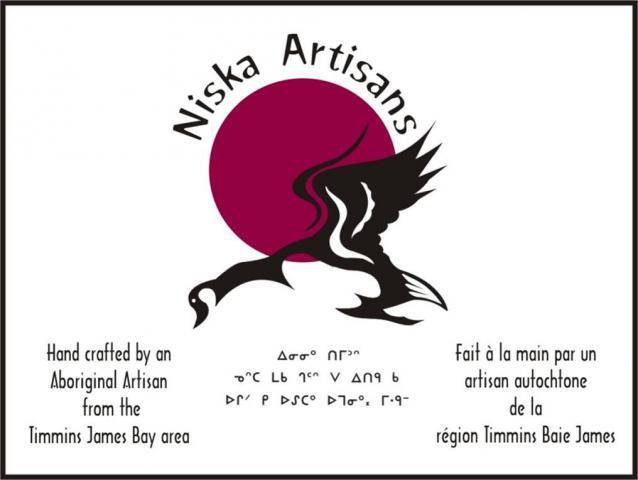 Niska Artisans since 2007