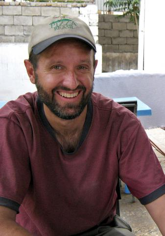 Glen D. Lapp